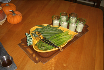 catering-image1